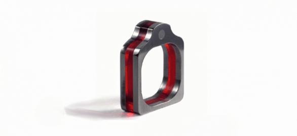 Karikagyűrű 2